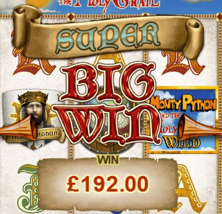 Online slots win real money no deposit